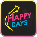 /_uploads/images/Happy-Days.png