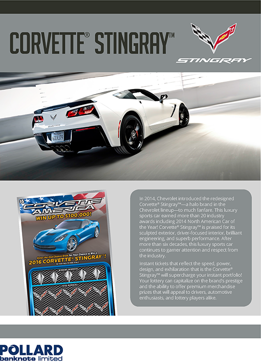 /_uploads/images/LG_LookBook_Official(Dec2015)_Corvette.png
