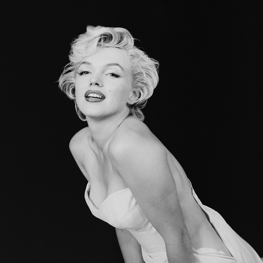 /_uploads/images/Marilyn_Monroe.jpg