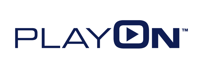 /_uploads/images/PBL-Internal-PlayOn-Logo-with-TM-Blue.png