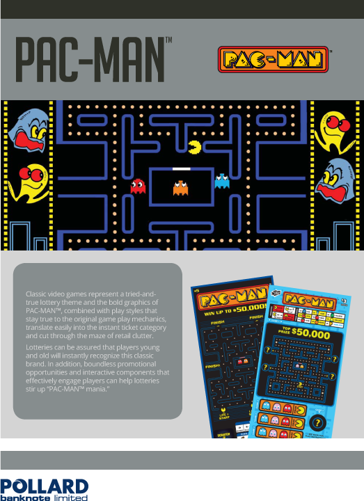 /_uploads/images/Pac-Man.png