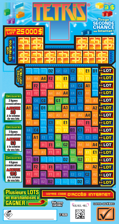 /_uploads/images/Tetris-Ticket.jpg