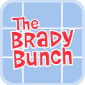 /_uploads/images/The-Brady-Bunch.png