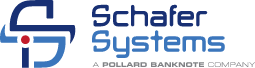 schafer systems