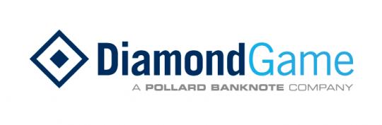 DG-Logo_banknote